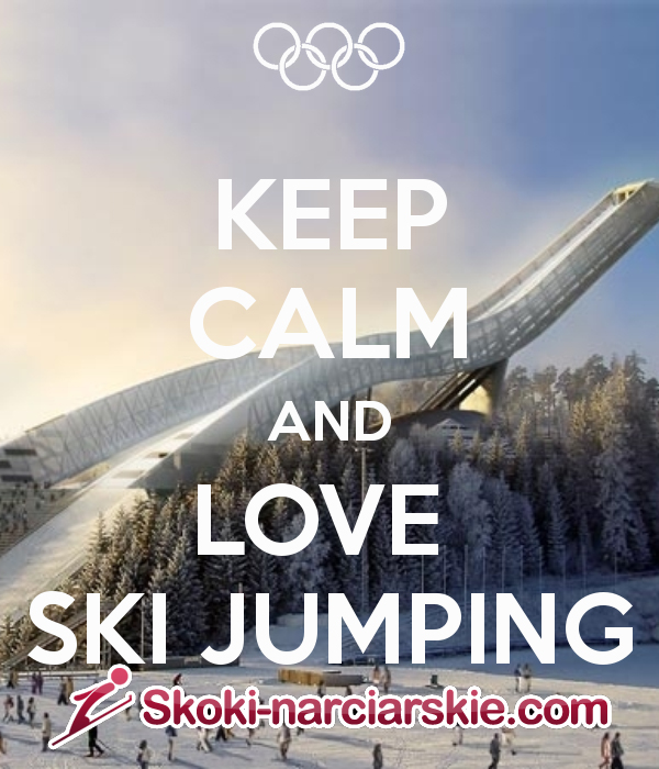 keep-calm-and-love-ski-jumping-17