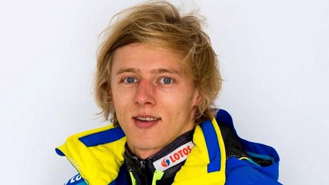 Dawid Kubacki zwycięzcą Letniego Grand Prix 2019!