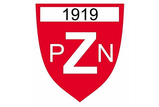Przed nami Letnie Mistrzostwa Polski w skokach narciarskich