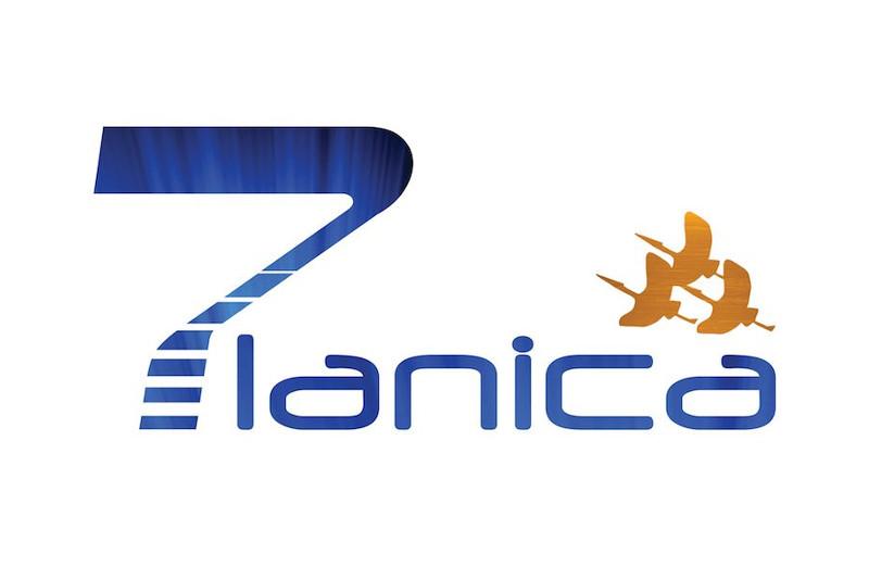 Logo Planica7