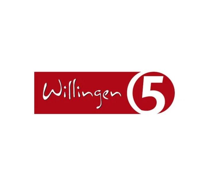 Niedzielny konkurs w Willingen odwołany