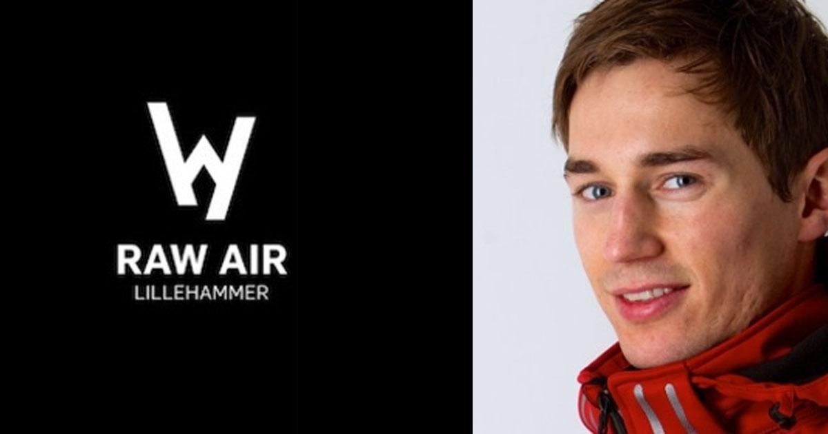 Kamil Stoch wygrywa w Lillehammer!