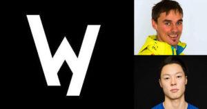 Prolog w Trondheim - Kobayashi najlepszy, drugie miejsce Piotra Żyły!