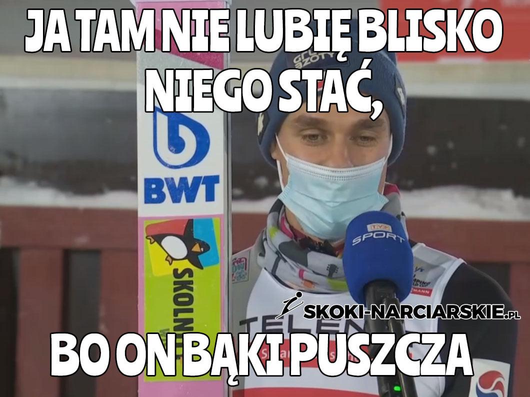 34 memy na 34. urodziny Piotra Żyły