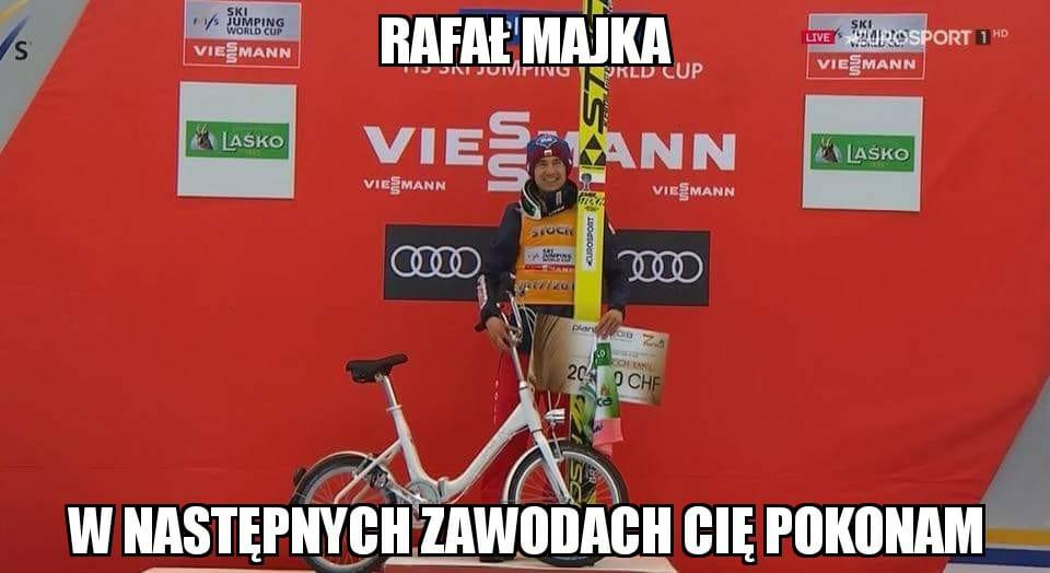 Memy o Kamilu Stochu
