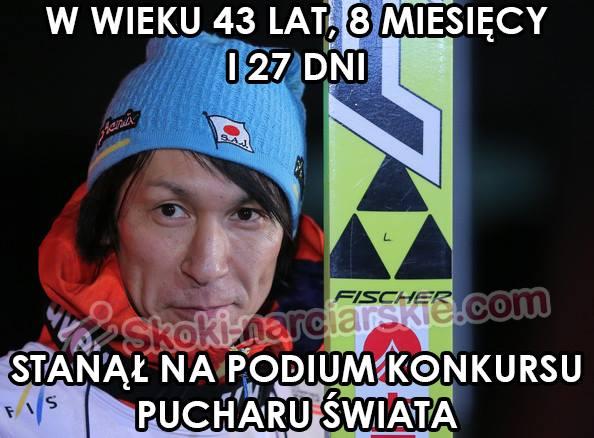 Memy o Noriakim Kasai